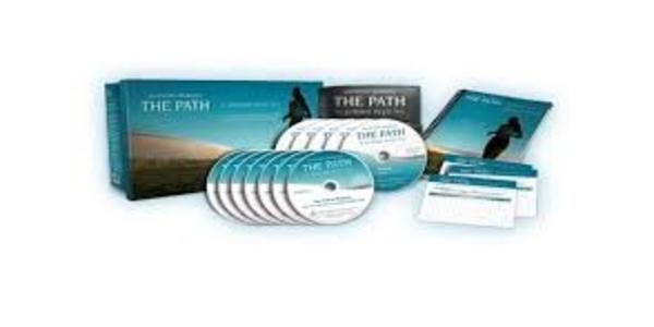 28$. The Path to Permanent Weight Loss – Anthony Robbins