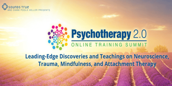 33$. The Psychotherapy 2.0 Online Training Summit