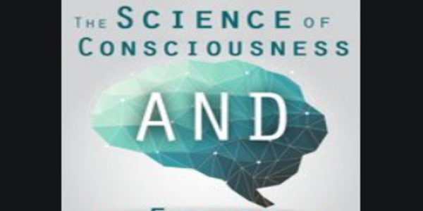 27$. The Science of Consciousness and the Future of Psychotherapy - Daniel Siegel