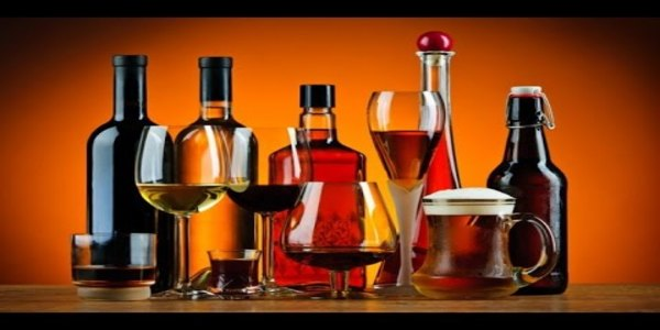 8$. The Truth About Alcohol - BBC