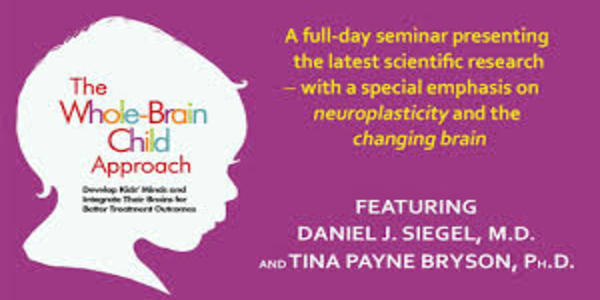 77$. The Whole-Brain Child Approach Develop Kids' Minds and Integrate Their Brains for Better Outcomes (1)