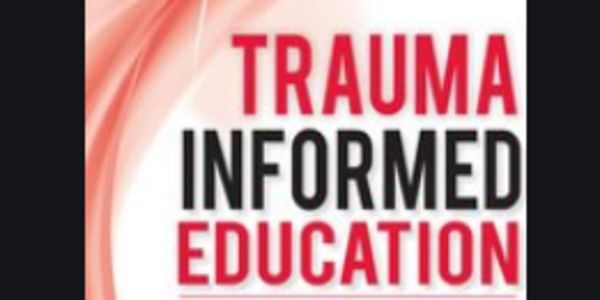 77$. Trauma-Informed Education Improving Educational and Emotional Outcomes for Your Most Challenging Students - Robert Hull