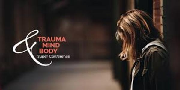 25$. Trauma Solutions Online Conference