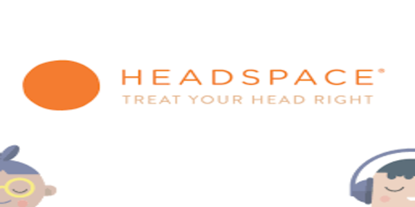 62$. Treat Your Head Right – Headspace