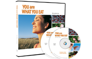 You Are What You Eat - Paul Chek