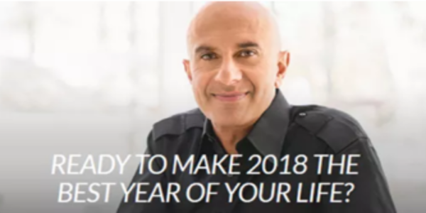 Your Absolute Best Year Yet 2018 - Robin Sharma (1)