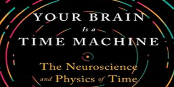 5.3$ Your Brain Is a Time Machine