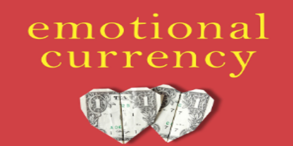 83$ Your Emotional Currency - Kate Levinson