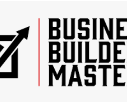 Business Builder Mastery