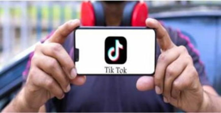 what you must unknow about tiktok
