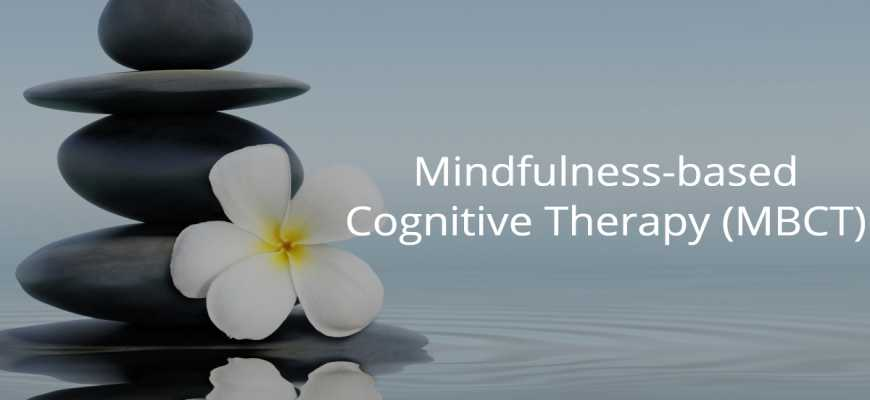 Mindfulness-Based-Cognitive-Therapy-MBCT-Certificate