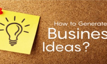107 Best Small Business Ideas of 2020 (Low-Cost & Online)