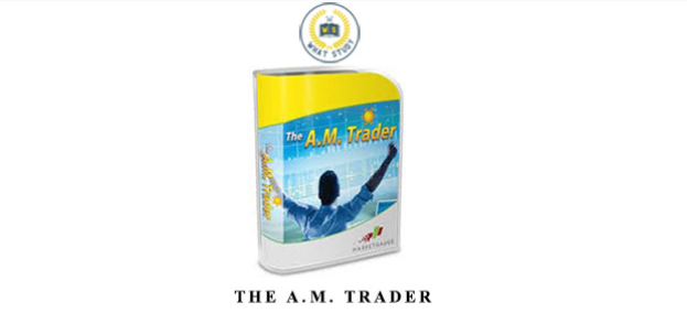 $91. The A.M Trader