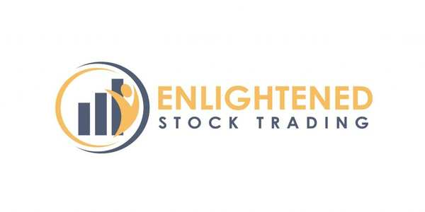 $75. Enlightened Stock Trading with 12 Trading Systems - Adrian Reid