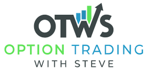 $195. Option Trading – Self-Mastery Course With Steve – Steven Cruz