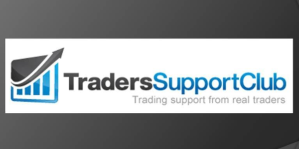 $134. Traders Support Club