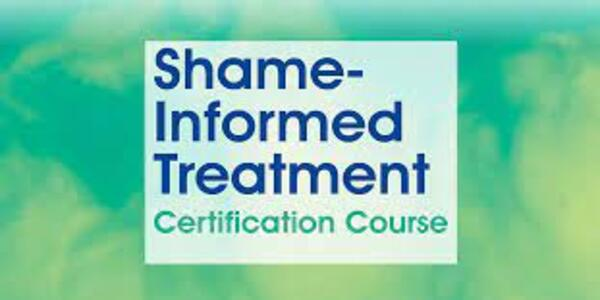 2-Day Shame-Informed Treatment Certification Course - Patti Ashley (1)