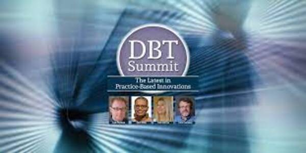 2020 DBT SummitThe Latest in Practice-Based Innovations (1)