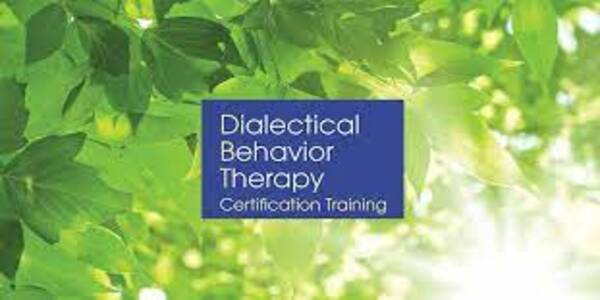 3-Day Dialectical Behavior Therapy Certification Training - Katelyn Baxter-Musser (1)