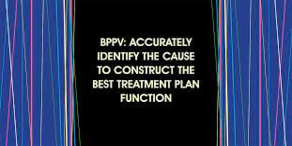 Accurately Identify the Cause to Construct the Best Treatment Plan - Jamie Miner (1)