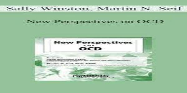 New Perspectives on OCD (1)