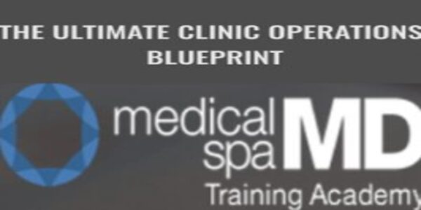 The Ultimate Clinic Operations Blueprint – Jeff Barson (1)