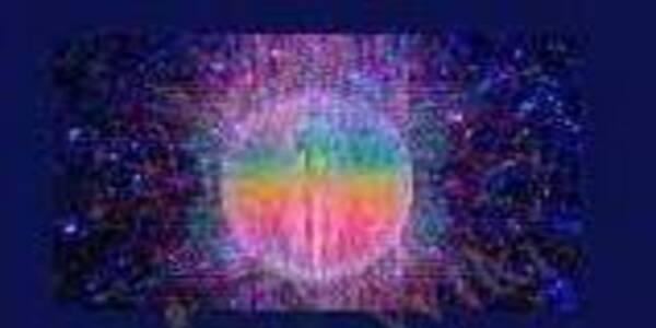 Arcturian Healing Method Level 3 (July 2324) Payment 2 (1)