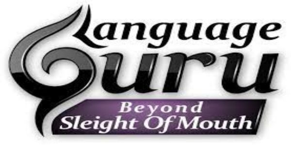 $87 Beyond Sleight Of Mouth - Michael Breen