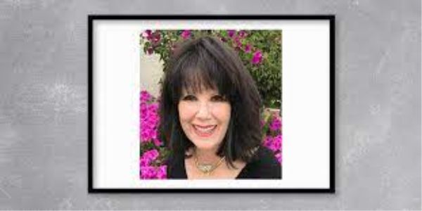$37 Fountain of Youth and Lose Weight FAST - Carole Dore