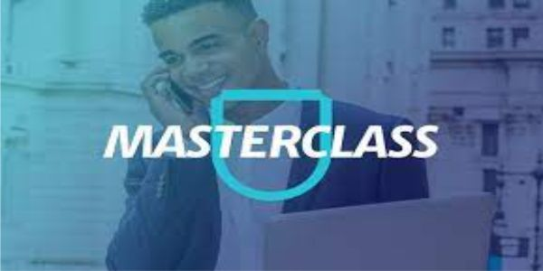 $87 Product Masterclass - How to Build Digital Products