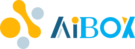 AiBox - Worldwide e-Learning, Knowledge Unlimited.