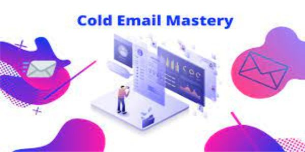 $39 Cold Email Mastery - Black Hat Wizard